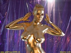 Queenylove-Gold-18.jpg
