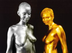 Gold-Silber-Girls296.jpg